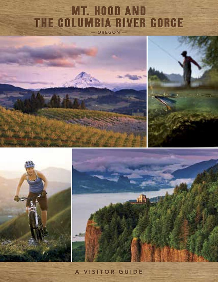 Mt Hood Columbia Gorge FINAL Visitor Guide.jpg