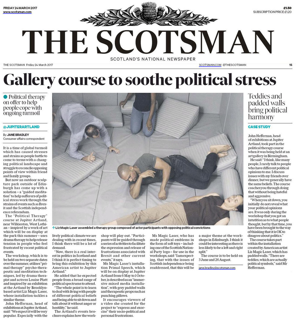 The Scotsman, 24 March 2017, p.15.jpeg