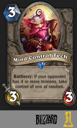 CAH_Hearthstone_Mind Control Tech