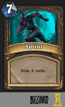 CAH_Hearthstone_Sprint