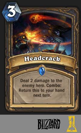 CAH_Hearthstone_Headcrack