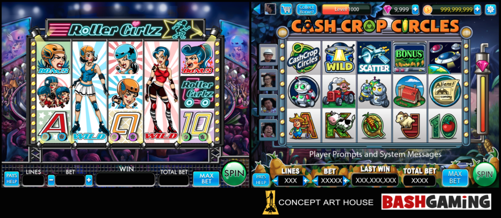 bash-slots-game-art.png
