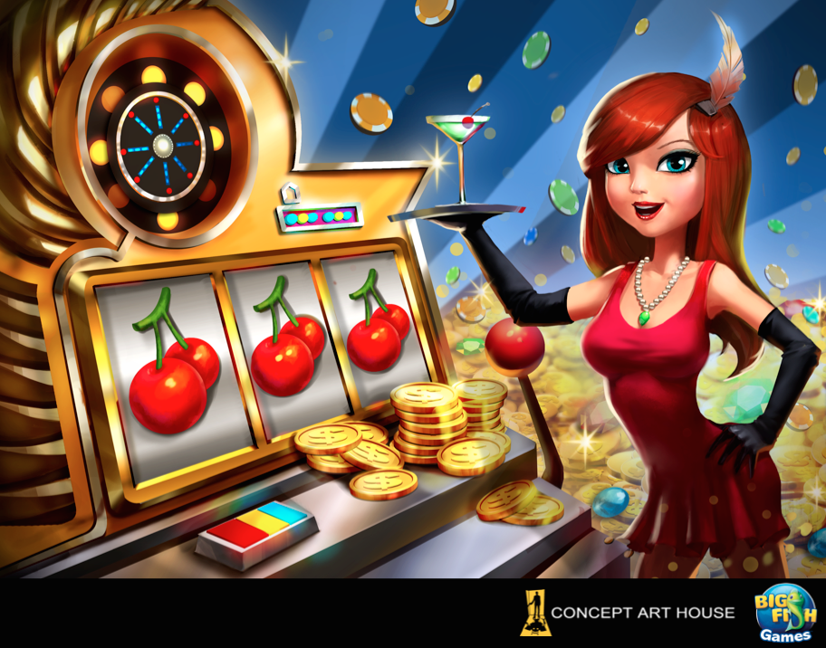 big-fish-slots-marketing-art.png