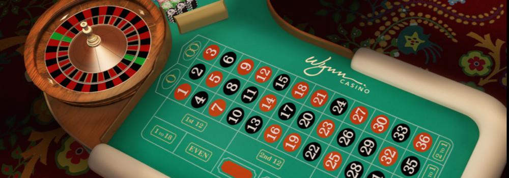 Poker de video online