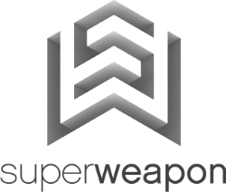 superweapon-logo.png