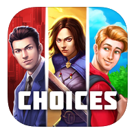 ChoicesIcon.png