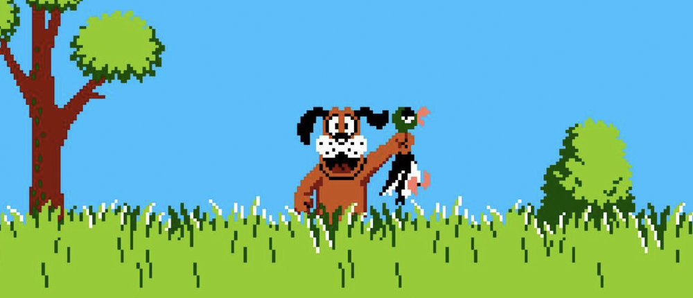 DuckHunt_Dog.jpg