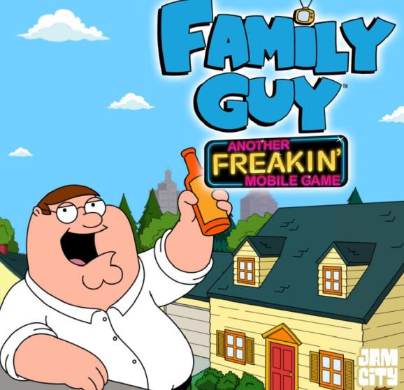 family-guy-4.jpg