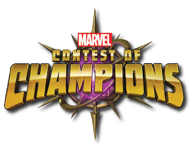 Contest_of_Champions_Vol_1_(2015)_logo.png