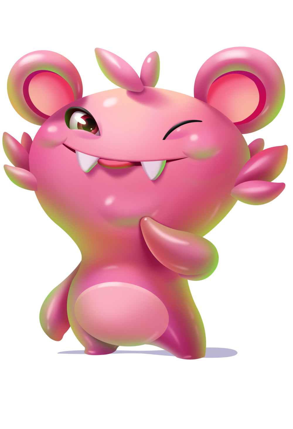 PP_BLD_CH_mon-pink.png