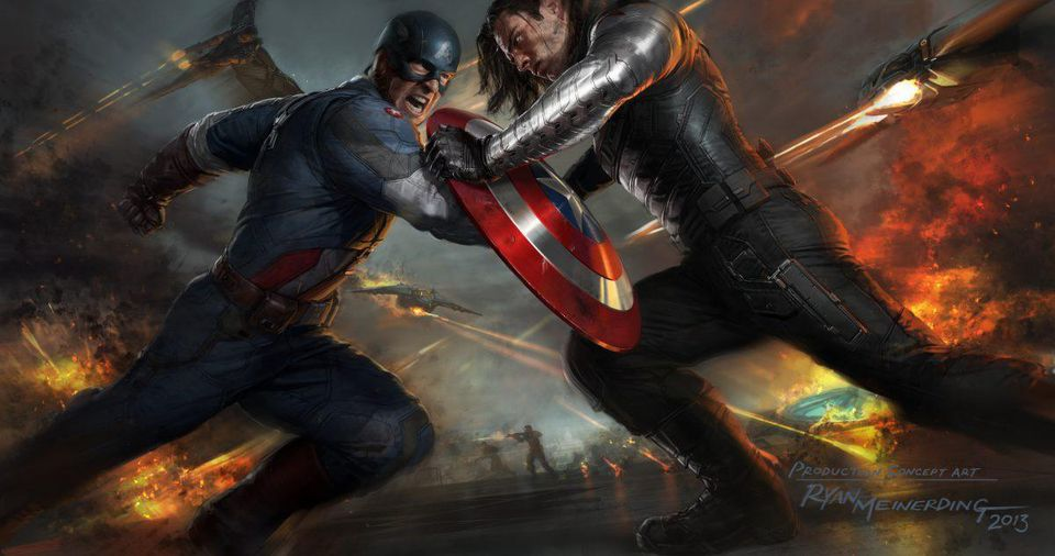 https_%2F%2Fblogs-images.forbes.com%2Fmarkhughes%2Ffiles%2F2018%2F10%2FCAPTAIN-AMERICA-THE-WINTER-SOLDIER-concept-art-1-by-Ryan-Meinerding-1200x633.jpg