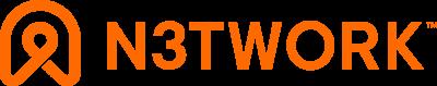 N3TWORK_LogoLockup_Horizontal_OrangeonTransparent.png