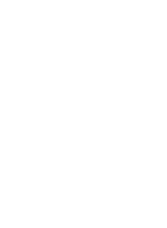 WBGames_Boston_Logo_WhiteOnly.png