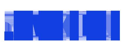 akili logo px.png