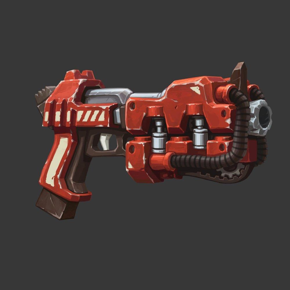 Hydraulic Style_Pistol.jpg