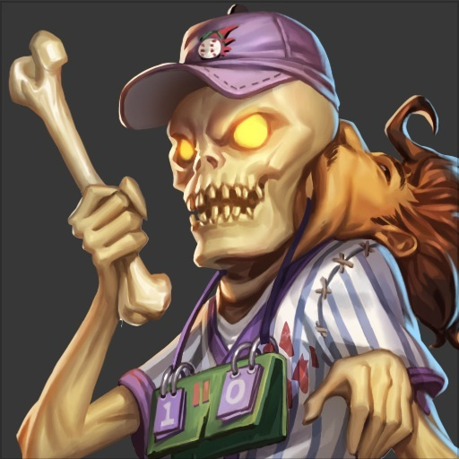 Pitcher Husk.jpg