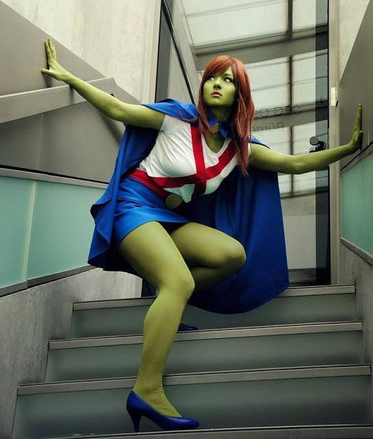 cosplay_girls_48.jpg