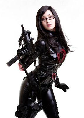 G.I.Joe-Cosplay-Photography-Cobra-Barones-Photograph-6-by-Alodia-Gosiengfiao.jpg