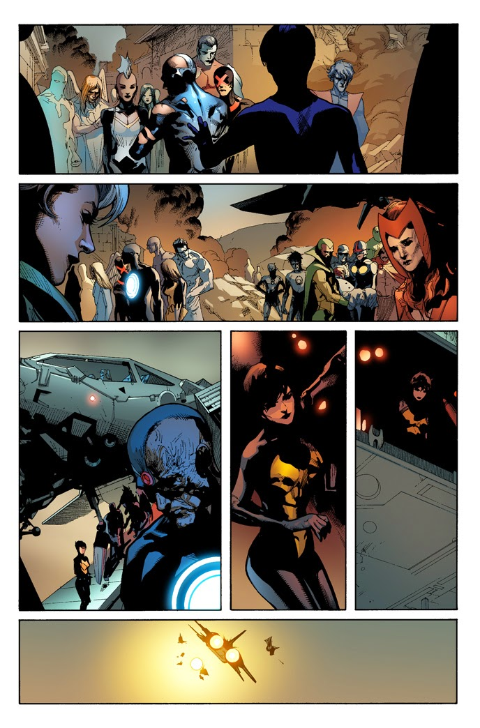 Avengers_%26_X-Men_AXIS_3_Preview_3.jpg