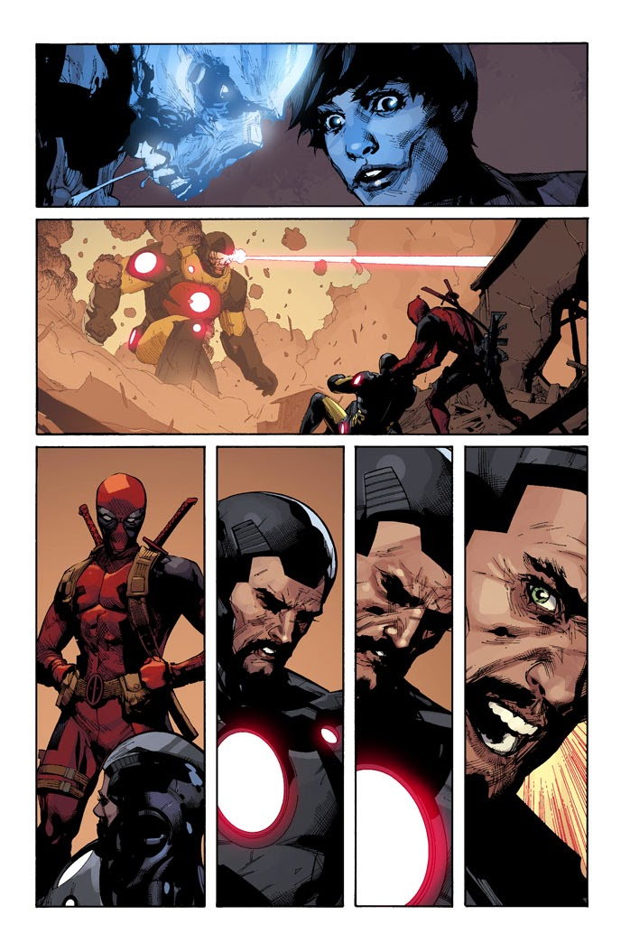 Avengers_%26_X-Men_AXIS_3_Preview_2.jpg