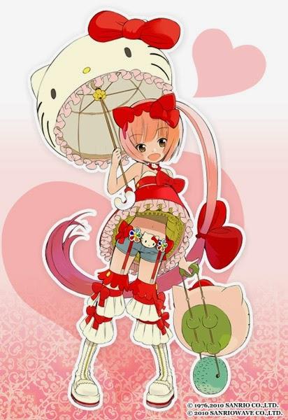 Illu_Kittyler_Nekomura_Iroha.jpg