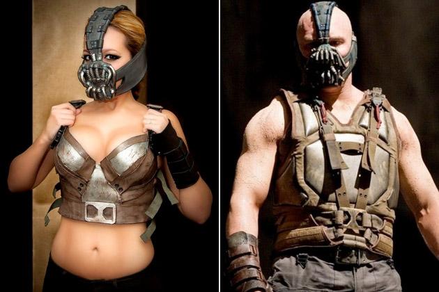 bane-cosplay.jpg