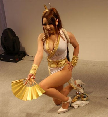 cosplay_girls_09.jpg