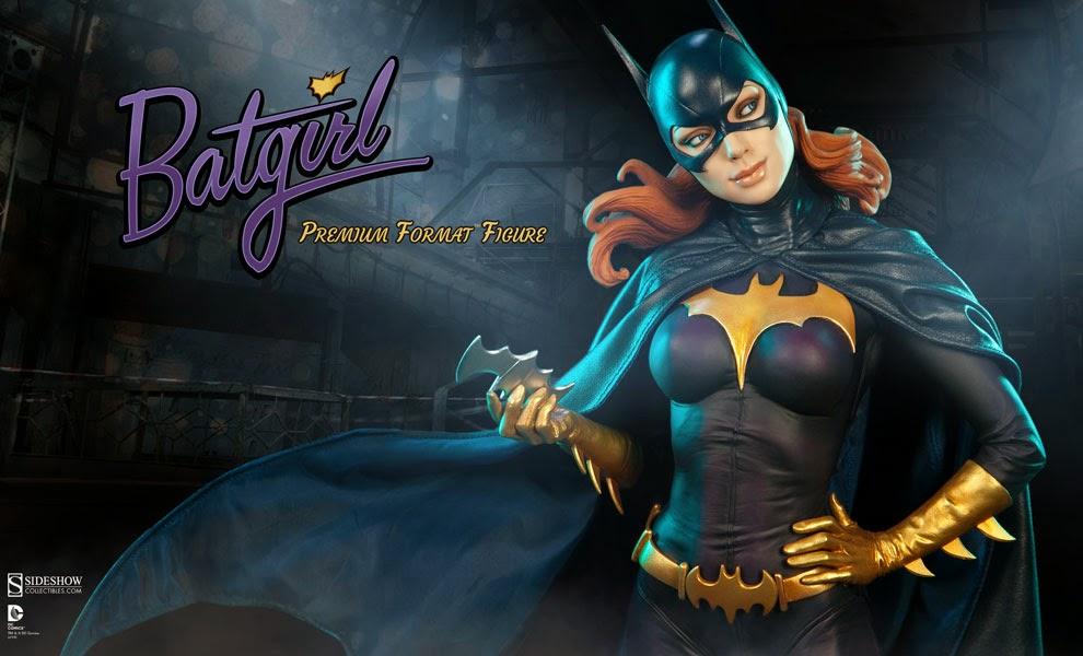 preview_BatgirlPF2-1.jpg