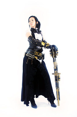 lady_mechanika_studio_shoot_05_by_crimson_shirou-d48feey.jpg