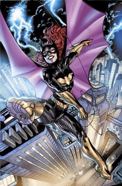 Batgirl_Barbara_Gordon_0028.jpg