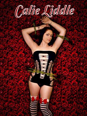 roses%2Bwith%2Bname.jpg