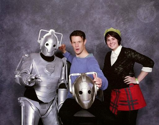 wizard_con_2014_cyberman_cosplay_3.jpg