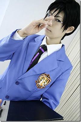 ouran_high_school_host_club_-_ootori_kyouya_04.jpg