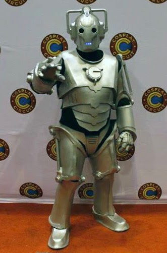wizard_con_2014_cyberman_cosplay_2.jpg