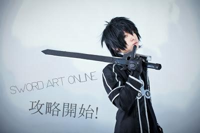 sword+art.jpg