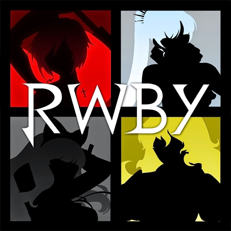 RWBYHighResolutionLogo.jpg