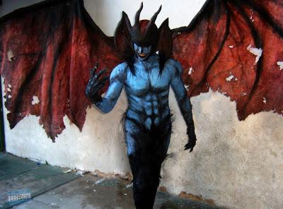 Cosplay_Devilman_by_Lexedur.jpg