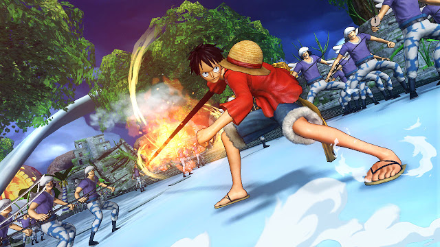 One-Piece-Pirate-Warriors-2-screenshot-01.jpg