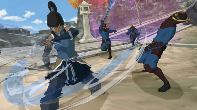 Platinum_Games_The_Legend_of_Korra_alpha_screenshot_06-25-14.jpg