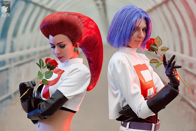 team-rocket-cosplay1.jpg