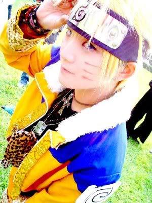 naruto-cosplay1.jpg