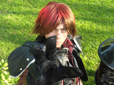 Genesis_cosplay_3_by_Nakahito67.jpg