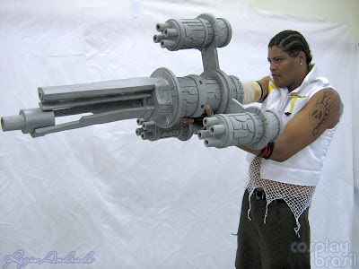 Final_Fantasy___Barret_by_cosplaybrasil.jpg