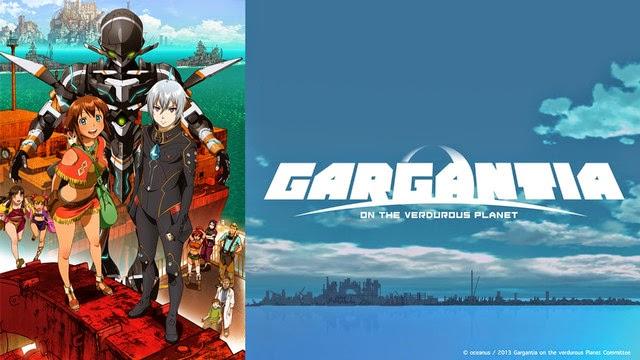 Gargantia-on-the-Verdurous-Planet-Episode-1-English-Dubbed.jpg
