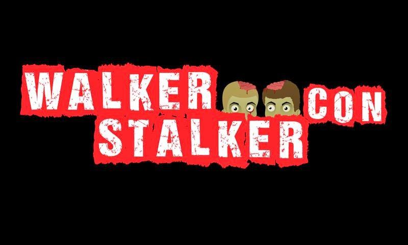 Walker%2BStalker%2Bcon.jpg