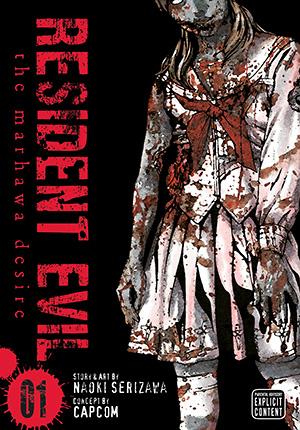 Resident%2BEvil.jpg