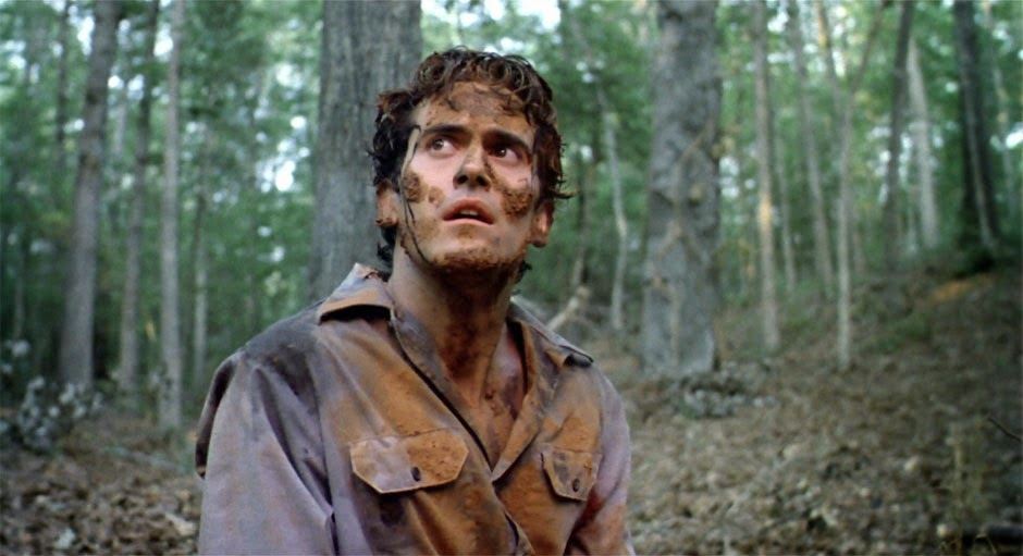 Bruce-Campbell-as-Ash-in-Evil-Dead-II.jpg