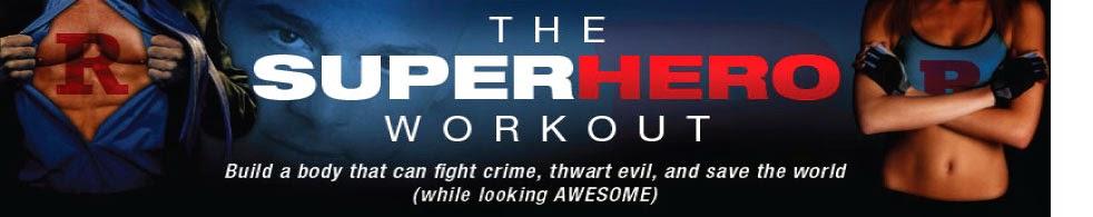 the-super-hero-workout2.jpg