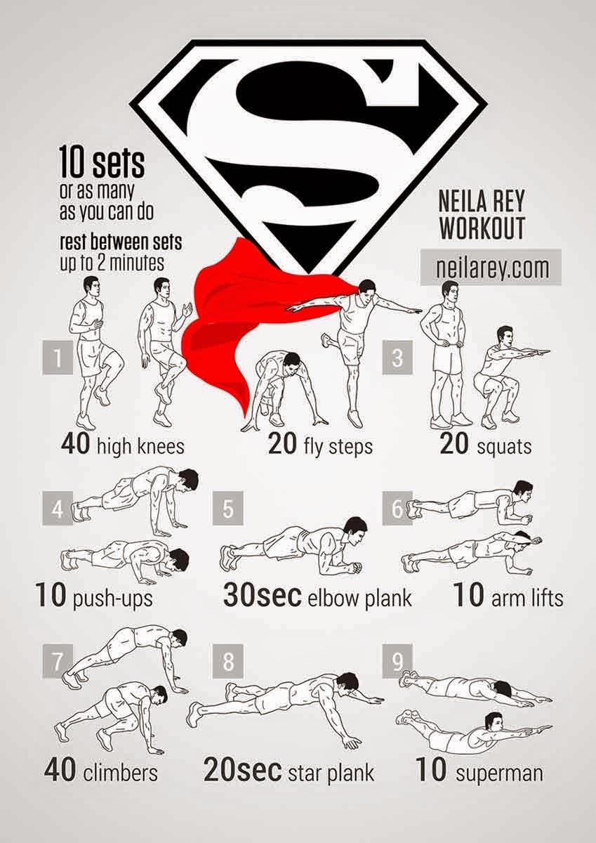 superman-bodyweight-workout.jpg