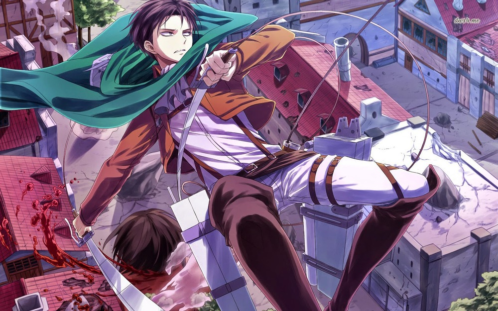 18596-levi-attack-on-titan-1280x800-anime-wallpaper.jpg